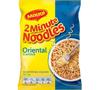 Maggi Noodles - Oriental (74g)
