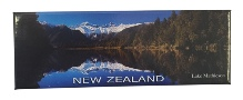 Fridge Magnet - Lake Mathieson