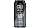 Fierce x NZBC The Main Event (440ml Can)