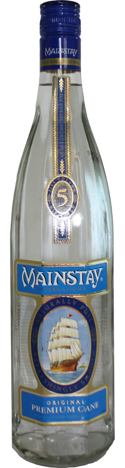 Mainstay Cane Spirit (750ml)