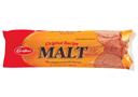 Griffins Malt (250g)