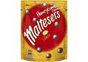 Mars Maltesers Honeycomb (140g)