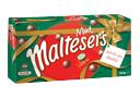 Mars Maltesers Mint Gift Box (360g)
