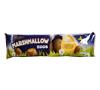Cadbury Milk Chocolate Caramel Marshmallow Easter Eggs (150g)