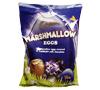 Cadbury Marshmallow Easter Egg Bag (230g)