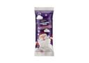Cadbury Marshmallow Santa (35g)