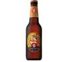 Matso Mango  (330ml bottle)