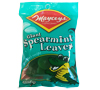 Mayceys Giant Spearmint Leaves (90g)