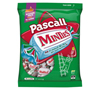Pascall Minties (220g)