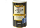 Mitani Chicken Salt  (200g)