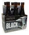 Monteiths Black (6 x 330ml bottles)