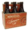 Monteiths Summer Ale (6 x 330ml bottles)