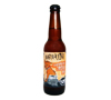 Moon Dog - Marmajuke Marmalade Double IPA (330ml Bottle)