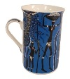 Mug - Aboriginal Hunter-Gatherer