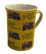 Mug - G'Day from Australia