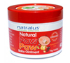 Natralus Natural Paw Paw Baby Ointment (75g)