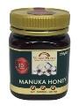 Nelson Honey - Manuka Honey 30+ (250g)