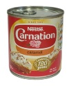 Nestle Carnation Caramel (UK) (397g)
