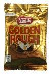 Nestle Golden Rough (20g)
