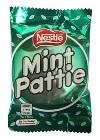 Nestle Mint Patties (20g)