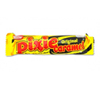 Nestle Pixie Caramel (50g)
