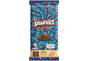 Nestle Smarties Block (180g)