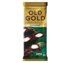 Cadbury Old Gold Peppermint - King Size (200g)