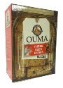 Ouma Rusks Sliced - Three Seeds (450g)