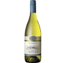 Oyster Bay Chardonnay 2018 (750ml)