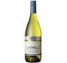 Oyster Bay Sauvignon Blanc 2019 (750ml)