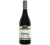 Oyster Bay Pinot Noir 2018 (750ml)