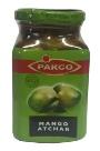 Pakco Mango Atchar (410g)