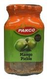 Pakco Mango Pickle (400g)