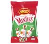 Allens Minties (150g)