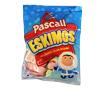 Pascall Eskimos (150g)