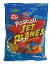 Pascall Jet Planes (180g)