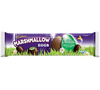 Cadbury Dark Chocolate Peppermint Easter Eggs (150g)