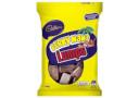 Cadbury Perky Nana Lumps (140g)