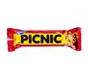 Cadbury Picnic (46g)
