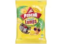 Pascall Pineapple Lumps - Larger Bag (185g)