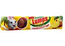 Pineapple Lumps Marshmallow Easter Eggs (140g)