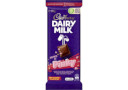Cadbury Dairy Milk with Pinky (170g)