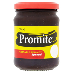 Promite (290g)