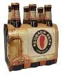 Redback Original (6 x 345ml bottles)