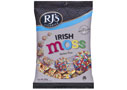 RJs Licorice Irish Moss (200g)