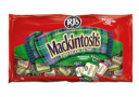 RJs Mackintosh Toffees (1kg)