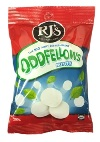 RJs Oddfellows (200g)