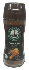 Robertsons - Chicken Spice (85g)