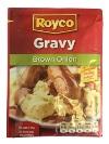 Royco Gravy - Brown Onion (50g)
