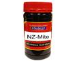 Sanitarium NZ-Mite (500g)
